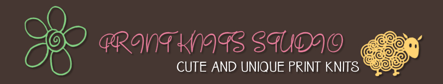 www.printknitsstudio.com