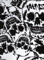 Big Skulls