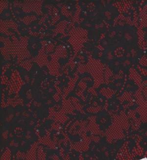 Fancy Fabrics 3