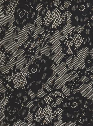 Fancy Fabrics 5