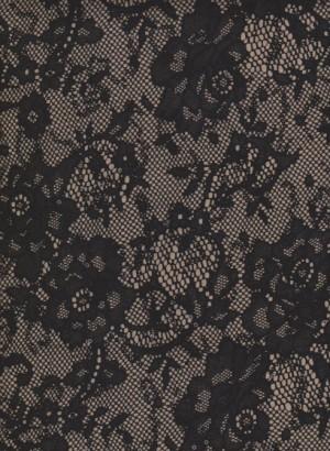 Fancy Fabrics 2