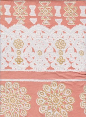 Fancy Fabrics 6