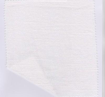 Linen Gauze Crinkle