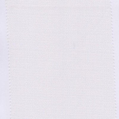 Linen Poly Flax