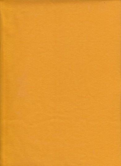 MUSTARD Cotton Lycra Jersey