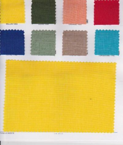 2 TONE POPLIN Colors 2