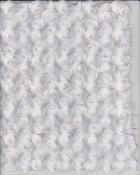 White  Rosebuds