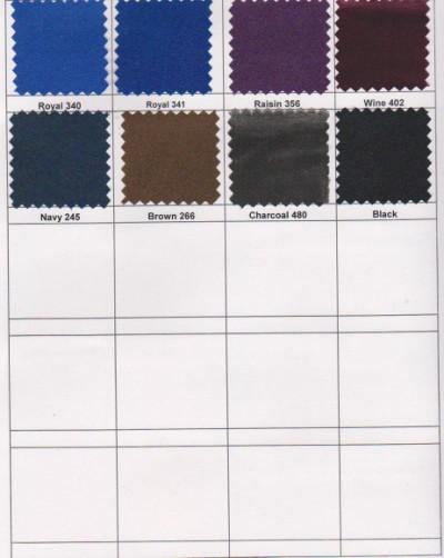 SATIN Colors 3